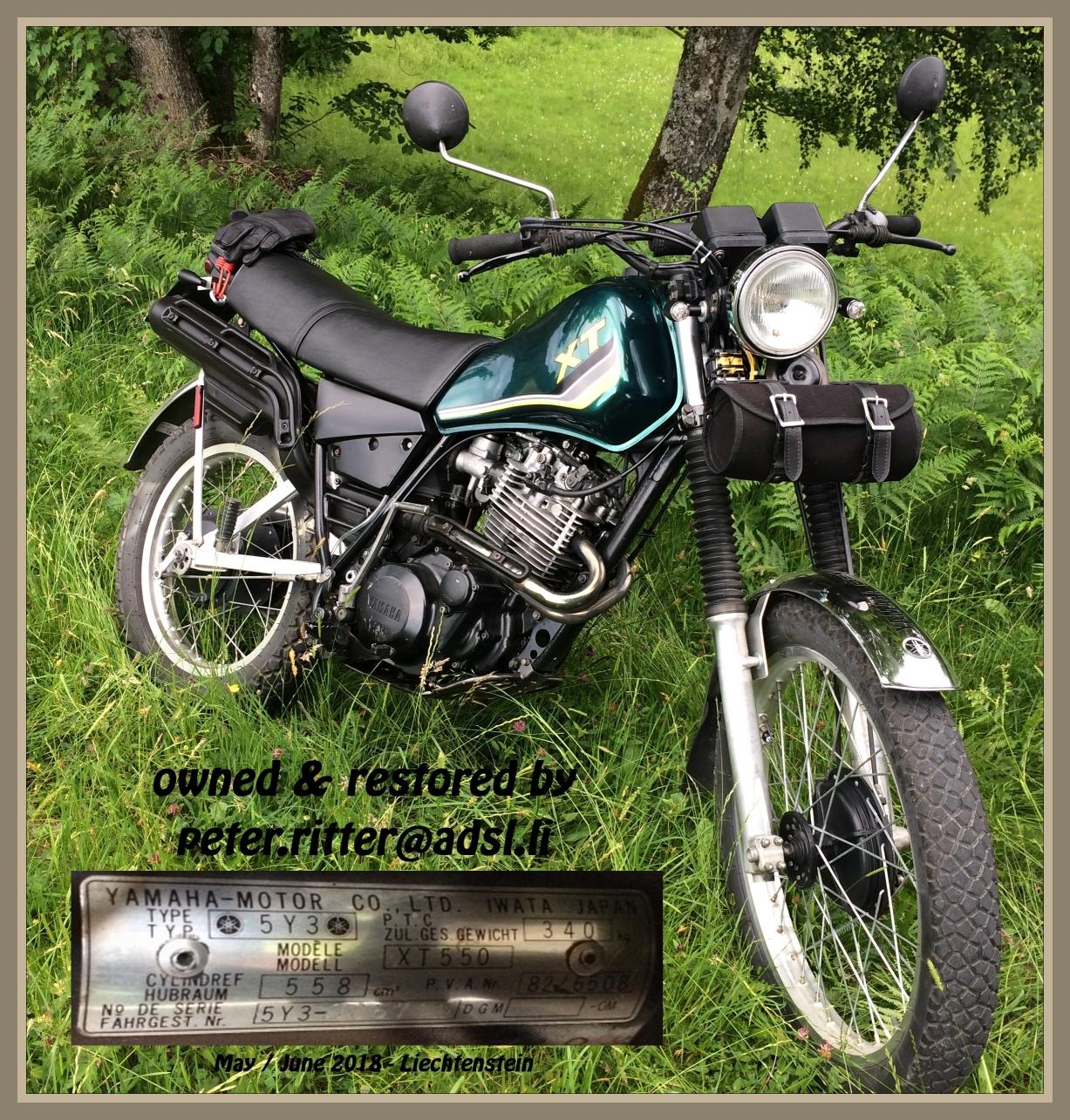xt550-5y3-1982-in-liechtenstein-897d308d9da4b6431643616e0ffbf406ae019fe2
