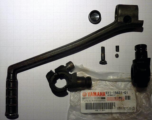 5Y1-15621-01-Ersatz