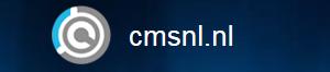 cmsnl.nl